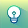 绿灯VPN -稳定快速的加密通道 Wiki