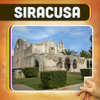 download Siracusa Travel Guide