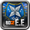 Emblem Editor for BO2 (for use with Black Ops 2)