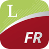 Lingea French-Romanian Advanced Dictionary