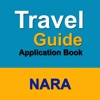 Nara Travel Guide Book