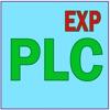 PLC Tag Exp