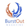 BurstOut Magazine - A News Community for People Wh