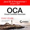 Oracle Certified Associate (OCA)