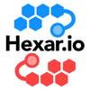 Hexar.io - #1 Best IO Games Free