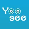 Yoosee