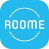 Roome Light