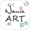 Name Art - Signature Maker