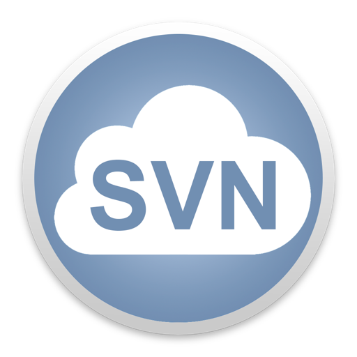 Simple SVN Server For Mac