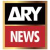 ARY NEWS app