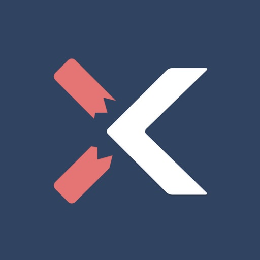 X-VPN - Stable VPN Proxy & Wifi Privacy Security App Ranking & Review