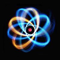 Atomic Toy