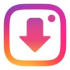 Indowner-save your video or photo for Instagram ifollowers multiple instagram