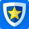 Star VPN - Free VPN Proxy & Unlimited VPN Security vpn