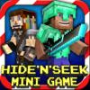 Hide N Seek : Mini Multiplayer Game Wiki