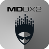 MDDX2: Performance Tool