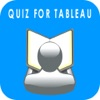 Quiz domande per Tableau