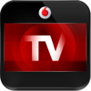 Tv Net Voz