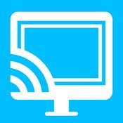 Video & TV Cast for DLNA UPnP: Stream Movies to TV