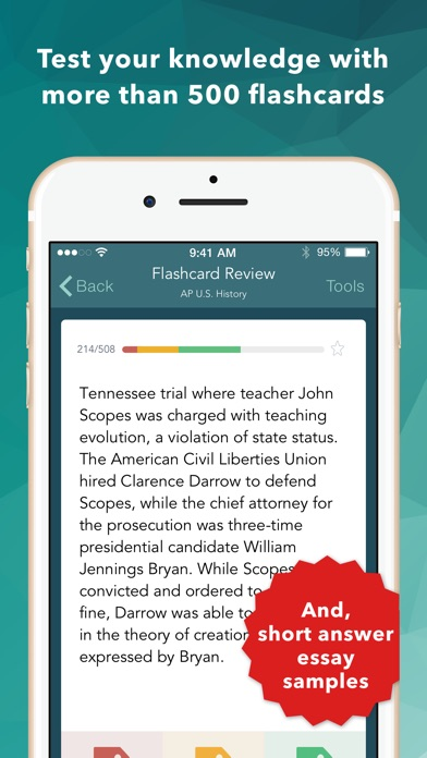 AP US History Steps To A On The App Store - Ap us history map test