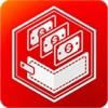 My Cash App