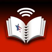 Vbookz Pdf Voice Reader Us app review