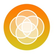 Enlighten - Relax, meditate and calm your mind.