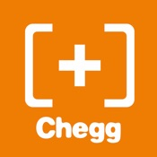 Flashcards+ by Chegg - Custom Flashcard Maker