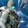 Modern Galaxy Star Warriors - Call of Battle Free