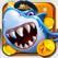 欢乐捕鱼- 多人联网竞技3D捕鱼