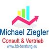 Ziegler Consult & Vertrieb