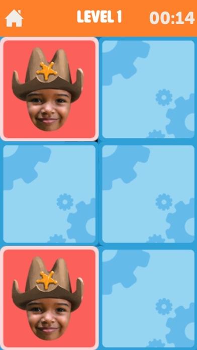 Educatieve apps voor kinderen