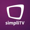 simpliTV