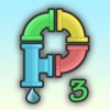 Plumber Puzzle 3
