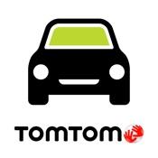 TomTom GO Mobile ab sofort auch kostenlos für das iPhone verfügbar