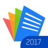 Polaris Office 2017 - Docs editor, PDF reader