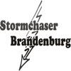 Stormchaser Brandenburg
