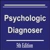 Psychologic Diagnoser
