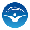 Aplikacja Medicover