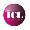 My ICL