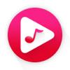 SlideMaker - Video Editor  & Photo SlideShow Maker