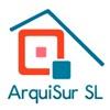 Inmobiliaria Arquisur