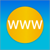 Perfect® Web Browser - Extraordinary Browser