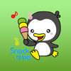 Penguin Chat Stickers Wiki