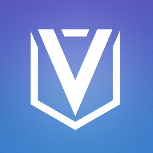 Free VPN Defender - WiFi Protection & Security iOS App