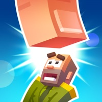 Hand of God - Top Clicker & Tap Games