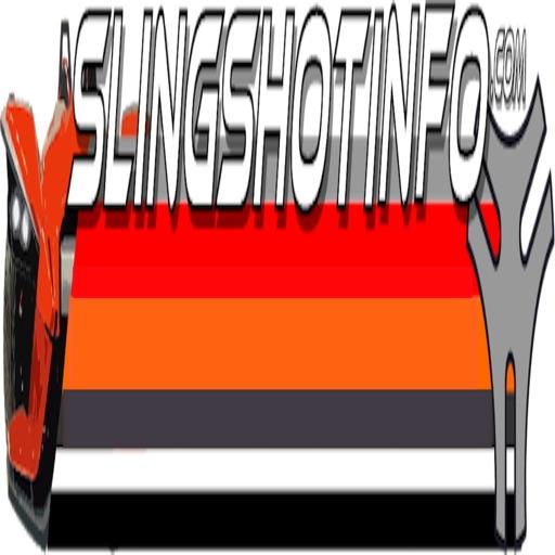 Three Wheel Motorcycle - Polaris Slingshot Forum iOS App