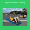 Physical fitness training japan physical map