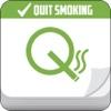 喫煙をやめる - 生きている強い&煙を吹き飛ばし、今すぐ止める