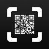 Scanner de Código QR & Lector de Código de Barra